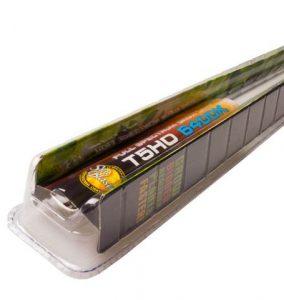 Néon remplacement T5HO 6400k
