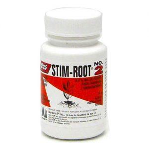 Hormone de croissance Stim-Root no 2