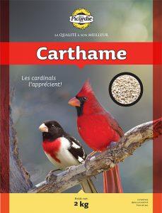Carthame