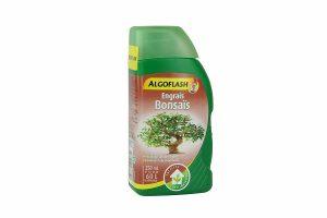 Engrais Bonsaï 3-8-4 Algoflash