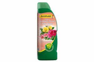 Engrais jardinières fleuries 6-4-5 Algoflash