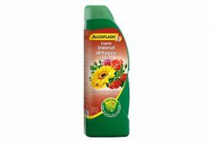 Engrais Tout usage 7-5-6 Algoflash