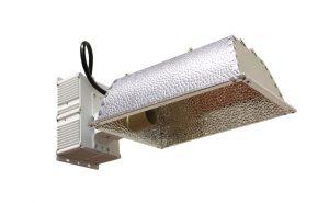 Système éclairage professionnel CMH 315W