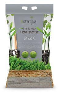 Engrais Enracineur 10-22-6 Botanika