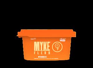MYKE – Fleurs vivaces et annuelles